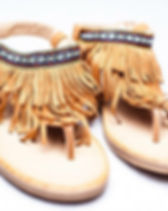 Ammas Umma sandals. An ethical boutique that gives back to adoptions. https://ammasumma.com/collections/shoes