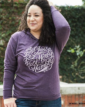 139Made Women's Hoodie https://www.139made.com/collections/women-collection/plus-size