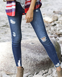 Ammas Umma women's jeans, and ethical bouique that gives back to adoptions https://ammasumma.com/collections/bottoms