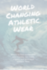 Best places to shop for ethical and sustainable athletic wear, yoga pants, leggings and more!