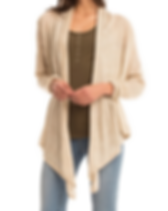 Adored Boutique Metamorphose Cardigan. https://www.adoredboutique.com/collections/tops/products/metamorphosecardigan