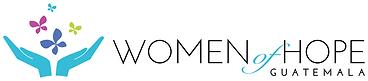 Women of Hope Guatemala logo.png
