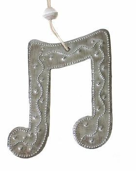 Vineworks Musical Note ornament.jpg