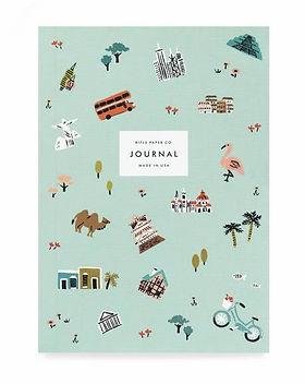 Amma's Umma Wanderlust journal. https://ammasumma.com/search?q=journal