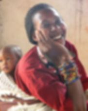 WorldCrafts Mother's Day Gift Guide. Fair trade gifts that are making a difference. https://www.worldcrafts.org/blog/worldcrafts-mothers-day-gift-guide/