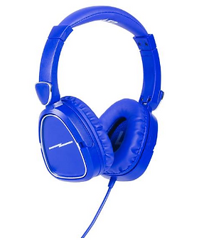 Give Back Goods Kids Headphones. Ethically Made Headphone that Give Back.