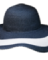 Hat free pixabay graphic.png