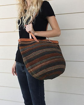 Shop With a Mission Fair Trade Tote. https://shopwithamission.com/collections/handbags-accessories