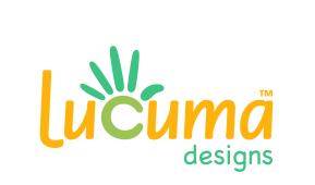 Lucuma Designs Logo.png