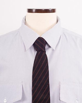 Imagine Goods men's tie.jpg