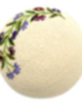 Dunitz and Company Fair Trade Yarmulke. https://www.shopdunitz.com/collections/judaica