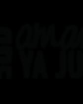 Amani Ya Juu Logo. Fair Trade.