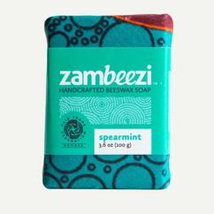 Zambeezi
