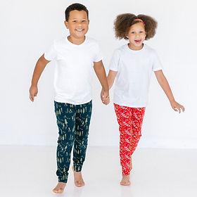 Vickery Trading Co Kids Holiday Pjs.jpg