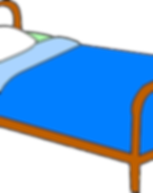 Bed Free Pixabay Graphic.png