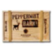 Askinosie Chocolate Peppermint Bark Gift Box. https://www.askinosie.com/