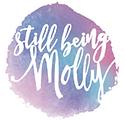 Still Being Molly Logo.png