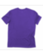 Goex solid color youth t-shirt. Custom fair trade t-shirts.