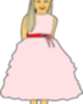 Kids Fashion free Pixabay Graphic.png