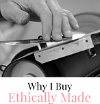 Fairly Southern Why I Buy Ethically Made. https://fairlysouthern.com/why-i-buy-ethically-made