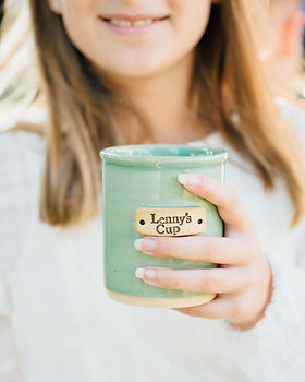 MudLOVE custom tumbler. Made in USA and gives back to provide clean water in the Central African Repubic https://www.mudlove.com/products/custom-tumbler?variant=12152308236414