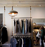 """The Honest Consumer Why Shopping In Person Still Matters & How to Do It Ethically."""""""