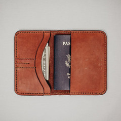 Haiti Design Co.