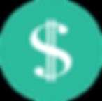 dollar sign free pixabay image.png