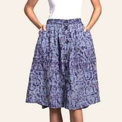 Batik Boutique