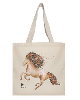 The Tote Project Horse Tote2.jpg