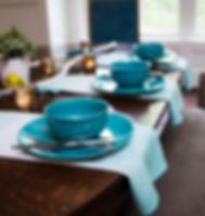 Designed for Joy tea towels. Made in the USA. http://www.designedforjoy.com/