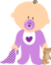 Baby Free Pixabay Graphic.png