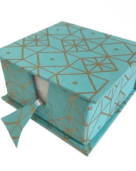 Gifts With a Cause Notepaper Box. Fair Trade. https://www.giftswithacause.com/searchresults.asp?Search=paper