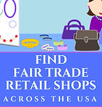 Fair Trade Retail Shops in the U.S.A. Directory