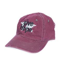 Shop Hope