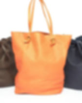 Haiti Design Co Leather Handbags and Totes. Ethically made in Haiti. http://haitidesignco.org/shop/?category=Bags
