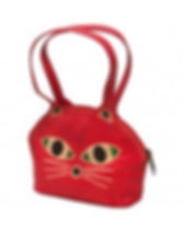 Ten thousand villages cat purse. Fair Trade. https://www.tenthousandvillages.com/purses