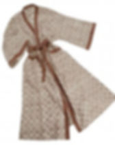 ten thousand villages fair trade robe. #fairtrade #ethcalfashion https://www.tenthousandvillages.com/catalogsearch/result/?q=robe+india