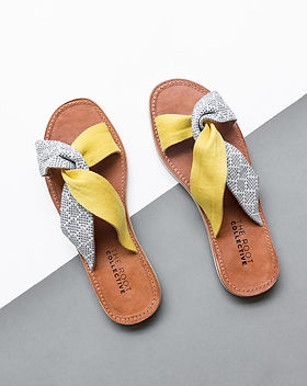 The Root Collective Molly sandal. https://therootcollective.com/collections/sandals