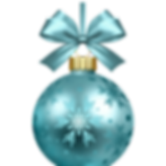World Changing Christmas Decorations.  Find fair trade and ethically-made Christmas decrations which give back.