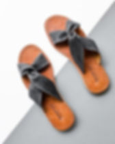 The Root Collective Molly sandal in dusk. https://therootcollective.com/collections/sandals/products/molly-sandal-in-dusk?sscid=71k3_ida4b