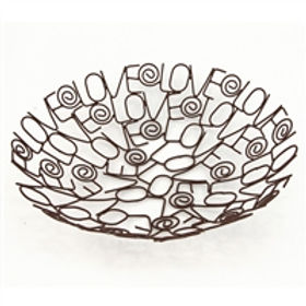 gifts with a cause fair trade wire love bowl. https://www.giftswithacause.com/fair-trade-handmade-home-decor-s/1827.htm