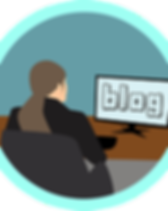 Blog Writer Pixabay Graphic.png