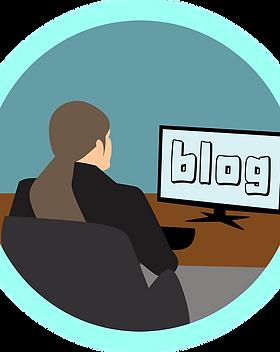 Blog Writer Pixabay Graphic.png