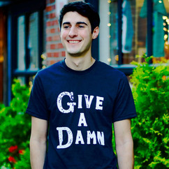 Give a Damn Goods