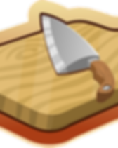 Cutting Board Free Pixabay Image.png