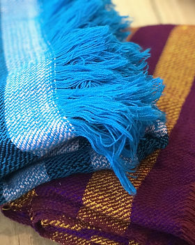 Shop with a mission throws. Handwoven and fair trade. https://shopwithamission.com/collections/newly-added/products/throw-woven-acrylic