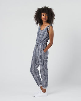 Known Supply jumpsuit. https://knownsupply.com/collections/bottoms
