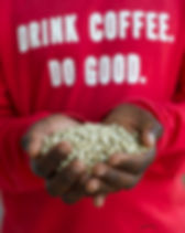 Land of a Thousand Hills Coffee. Drink Coffee: Do Good: Quality Coffee With a Conscience. https://landofathousandhills.com/