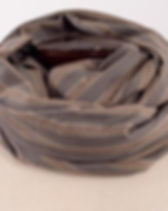 Imagine Goods scarf. Ethically made. https://imaginegoods.com/search?q=scarf&submit=